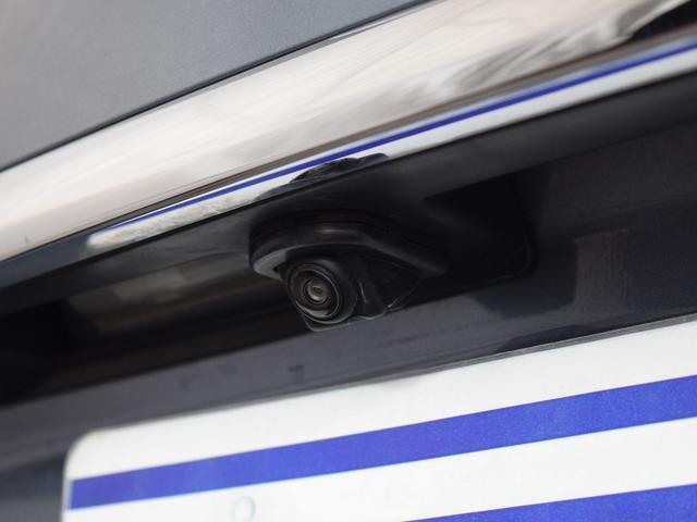 1.6GT-Sアイサイト 4WD 1年保証 夏冬タイヤ付 プッシュスタート パドルシフト フルセグTV SDナビ DVD再生 バックカメラ ETC Bluetooth対応 HID LEDアクセサリーライナー エンジンスターター(35枚目)