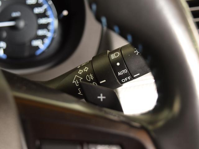 1.6GT-Sアイサイト 4WD 1年保証 夏冬タイヤ付 プッシュスタート パドルシフト フルセグTV SDナビ DVD再生 バックカメラ ETC Bluetooth対応 HID LEDアクセサリーライナー エンジンスターター(46枚目)
