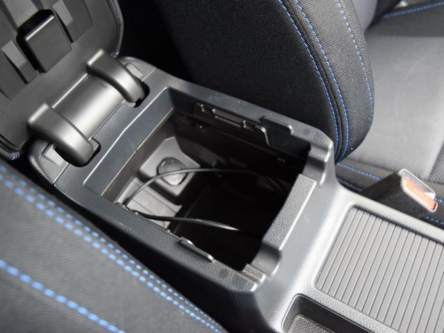 1.6GT-Sアイサイト 4WD 1年保証 夏冬タイヤ付 プッシュスタート パドルシフト フルセグTV SDナビ DVD再生 バックカメラ ETC Bluetooth対応 HID LEDアクセサリーライナー エンジンスターター(58枚目)