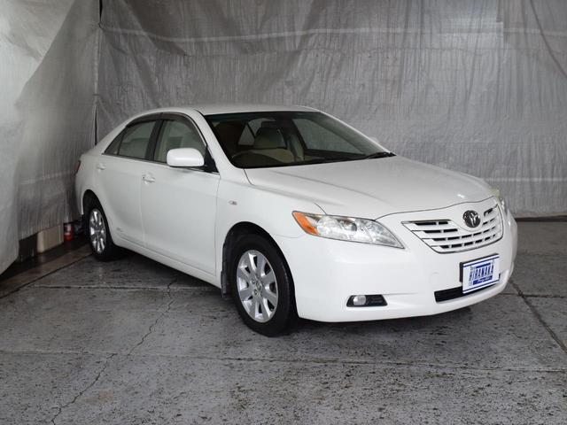 G Four リミテッドエディション 4WD 夏冬タイヤ付 プッシュスタート クルーズコントロール 純正HDDナビ ミュージックサーバー ETC バックカメラ HID フォグランプ ワイパーデアイサー パワーシート ドアバイザー(29枚目)