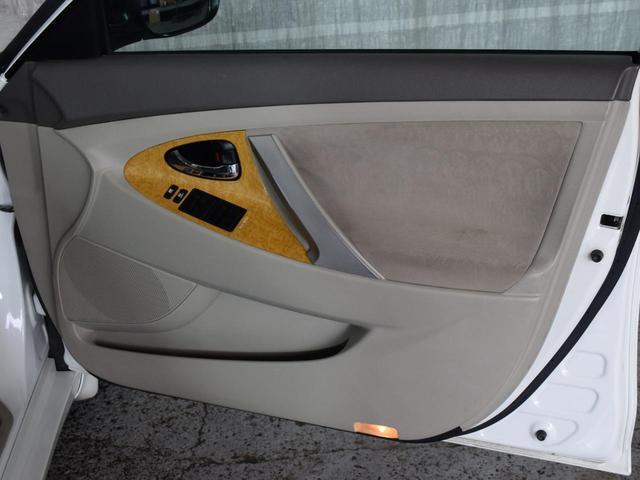 G Four リミテッドエディション 4WD 夏冬タイヤ付 プッシュスタート クルーズコントロール 純正HDDナビ ミュージックサーバー ETC バックカメラ HID フォグランプ ワイパーデアイサー パワーシート ドアバイザー(45枚目)