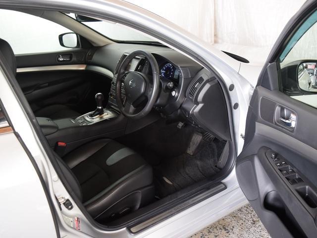 250GT FOUR 4WD 1年保証 夏冬タイヤ付 プッシュスタート フルセグTV HDDナビ DVD再生 Bluetooth対応 ミュージックサーバー ETC サイドバックカメラ HID エンジンスターター(10枚目)