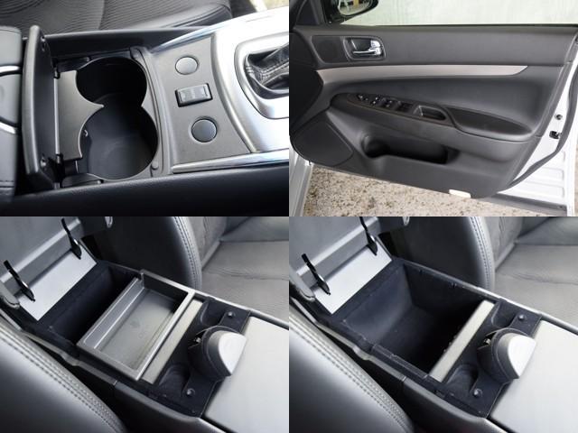 250GT FOUR 4WD 1年保証 夏冬タイヤ付 プッシュスタート フルセグTV HDDナビ DVD再生 Bluetooth対応 ミュージックサーバー ETC サイドバックカメラ HID エンジンスターター(19枚目)