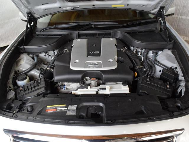 250GT FOUR 4WD 1年保証 夏冬タイヤ付 プッシュスタート フルセグTV HDDナビ DVD再生 Bluetooth対応 ミュージックサーバー ETC サイドバックカメラ HID エンジンスターター(21枚目)