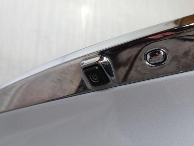 250GT FOUR 4WD 1年保証 夏冬タイヤ付 プッシュスタート フルセグTV HDDナビ DVD再生 Bluetooth対応 ミュージックサーバー ETC サイドバックカメラ HID エンジンスターター(35枚目)