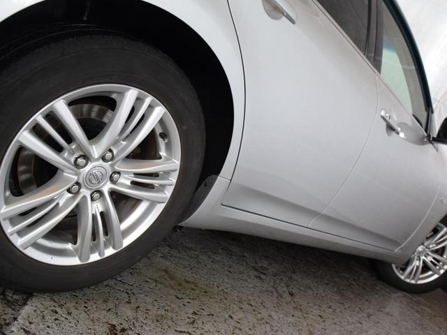 250GT FOUR 4WD 1年保証 夏冬タイヤ付 プッシュスタート フルセグTV HDDナビ DVD再生 Bluetooth対応 ミュージックサーバー ETC サイドバックカメラ HID エンジンスターター(36枚目)