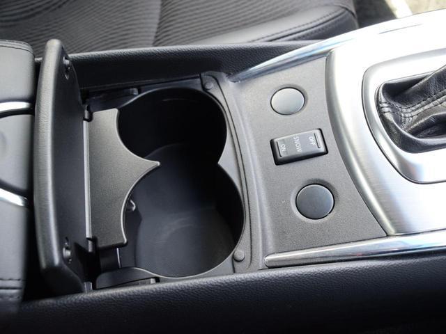 250GT FOUR 4WD 1年保証 夏冬タイヤ付 プッシュスタート フルセグTV HDDナビ DVD再生 Bluetooth対応 ミュージックサーバー ETC サイドバックカメラ HID エンジンスターター(54枚目)
