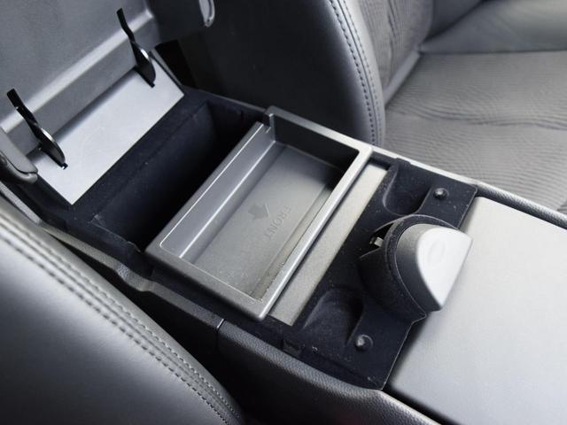 250GT FOUR 4WD 1年保証 夏冬タイヤ付 プッシュスタート フルセグTV HDDナビ DVD再生 Bluetooth対応 ミュージックサーバー ETC サイドバックカメラ HID エンジンスターター(55枚目)