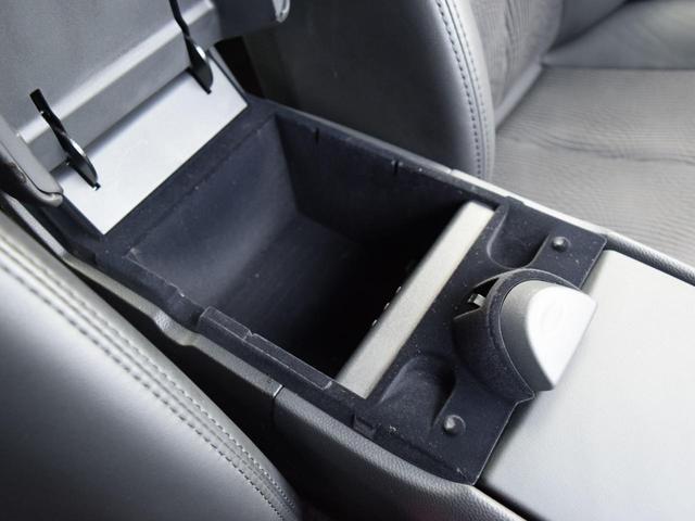 250GT FOUR 4WD 1年保証 夏冬タイヤ付 プッシュスタート フルセグTV HDDナビ DVD再生 Bluetooth対応 ミュージックサーバー ETC サイドバックカメラ HID エンジンスターター(56枚目)