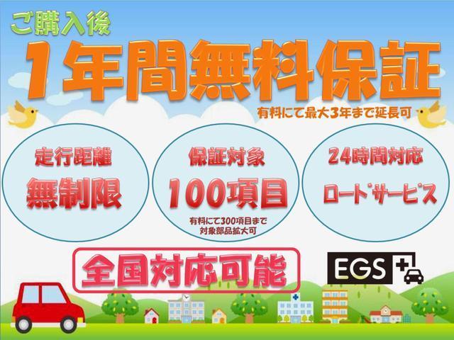 250GT FOUR 4WD 1年保証 夏冬タイヤ付 プッシュスタート フルセグTV HDDナビ DVD再生 Bluetooth対応 ミュージックサーバー ETC サイドバックカメラ HID エンジンスターター(63枚目)