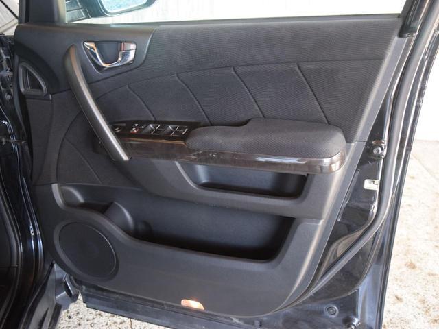 Gエアロ 4WD 寒冷地仕様 夏冬タイヤ付 両側パワスラ 後席モニター フルセグTV HDDナビ DVD再生 ミュージックサーバー バックカメラ ミラーヒーター ワイパーデアイサー エンジンスターター HID(50枚目)