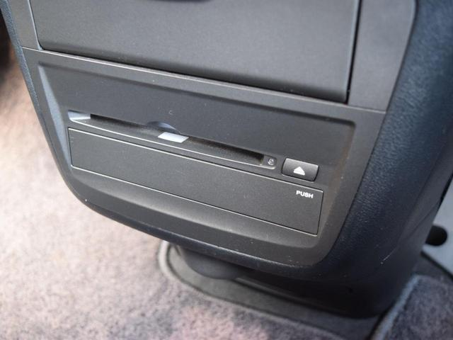 Gエアロ 4WD 寒冷地仕様 夏冬タイヤ付 両側パワスラ 後席モニター フルセグTV HDDナビ DVD再生 ミュージックサーバー バックカメラ ミラーヒーター ワイパーデアイサー エンジンスターター HID(55枚目)