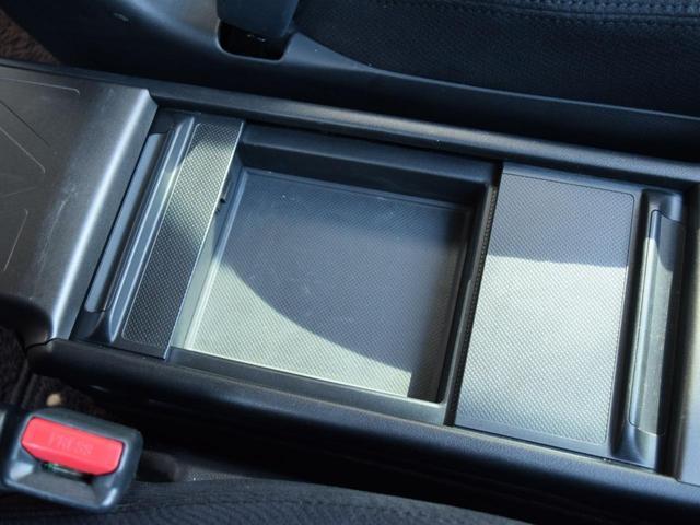 Gエアロ 4WD 寒冷地仕様 夏冬タイヤ付 両側パワスラ 後席モニター フルセグTV HDDナビ DVD再生 ミュージックサーバー バックカメラ ミラーヒーター ワイパーデアイサー エンジンスターター HID(58枚目)