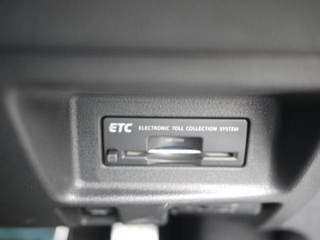 日産 GT-R ピュアエディション nismoスポーツ リセッティング済