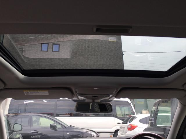 メルセデス・ベンツ M・ベンツ S500ロング 黒革シート 22インチAW