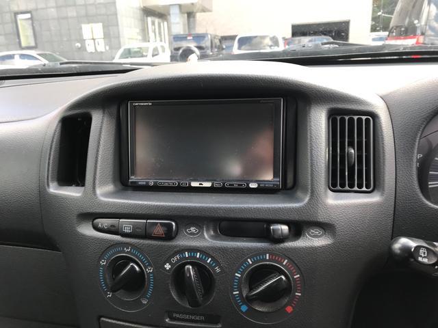 「トヨタ」「プロボックスワゴン」「ステーションワゴン」「北海道」の中古車6