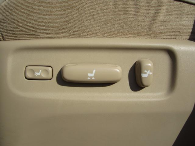 2.4V 4WD 寒冷地仕様 両側パワースライドドア(16枚目)