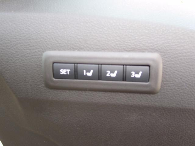2.4V 4WD 寒冷地仕様 両側パワースライドドア(19枚目)