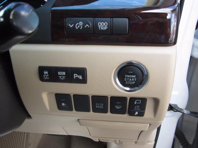 2.4V 4WD 寒冷地仕様 両側パワースライドドア(20枚目)