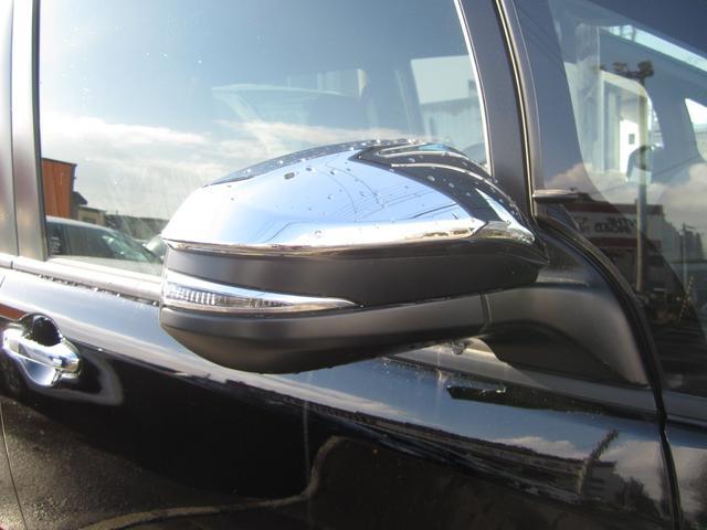 ZS 煌II 4WD 寒冷地仕様 純正SDナビ 両側パワースライドドア スマートキー LEDヘッド 7人乗り(4枚目)
