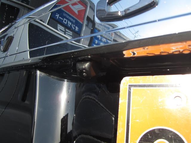 ZS 煌II 4WD 寒冷地仕様 純正SDナビ 両側パワースライドドア スマートキー LEDヘッド 7人乗り(10枚目)