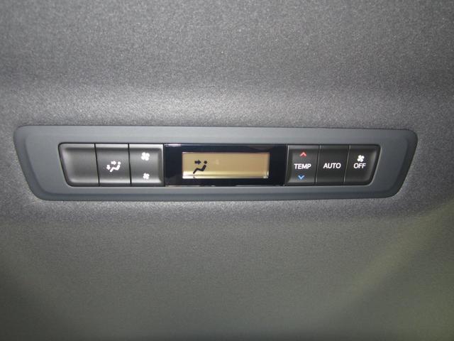 ZS 煌II 4WD 寒冷地仕様 純正SDナビ 両側パワースライドドア スマートキー LEDヘッド 7人乗り(14枚目)
