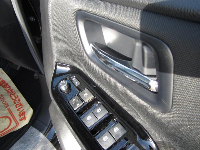 ZS 煌II 4WD 寒冷地仕様 純正SDナビ 両側パワースライドドア スマートキー LEDヘッド 7人乗り(17枚目)