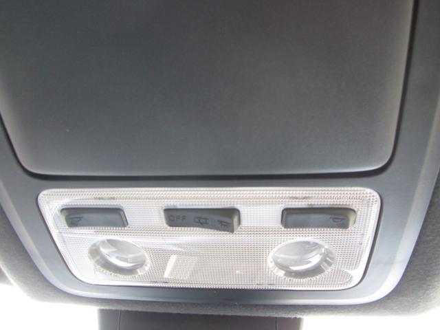 ZS 煌II 4WD 寒冷地仕様 純正SDナビ 両側パワースライドドア スマートキー LEDヘッド 7人乗り(25枚目)