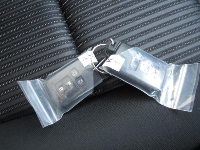 ZS 煌II 4WD 寒冷地仕様 純正SDナビ 両側パワースライドドア スマートキー LEDヘッド 7人乗り(27枚目)