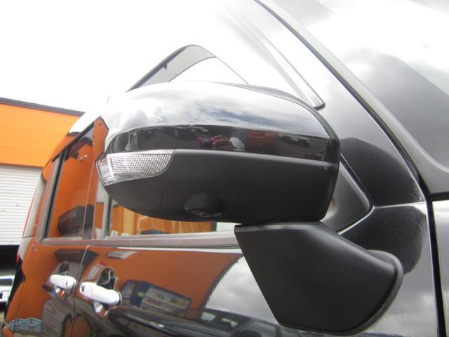 G リミテッドII SAIII 4WD 寒冷地仕様 両側パワースライドドア アラウンドビューモニター スマートキー 衝突被害軽減システム(8枚目)