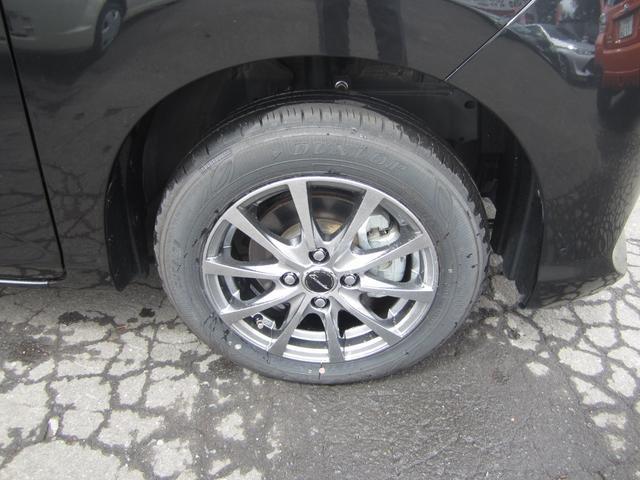 G リミテッドII SAIII 4WD 寒冷地仕様 両側パワースライドドア アラウンドビューモニター スマートキー 衝突被害軽減システム(11枚目)