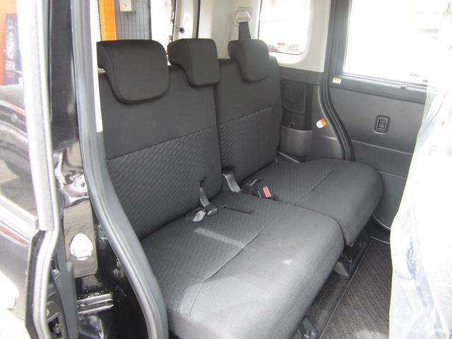 G リミテッドII SAIII 4WD 寒冷地仕様 両側パワースライドドア アラウンドビューモニター スマートキー 衝突被害軽減システム(13枚目)