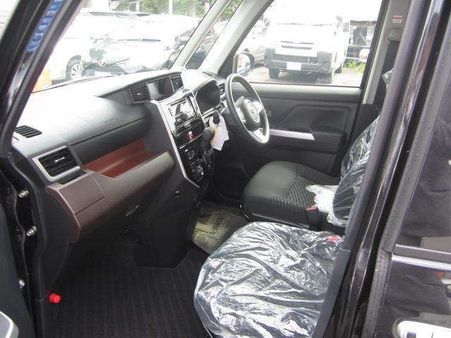 G リミテッドII SAIII 4WD 寒冷地仕様 両側パワースライドドア アラウンドビューモニター スマートキー 衝突被害軽減システム(15枚目)