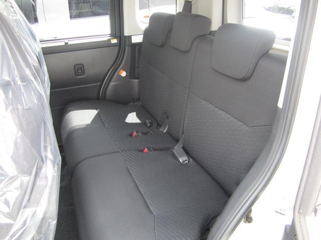 G リミテッドII SAIII 4WD 寒冷地仕様 メモリーナビ フルセグTV DVD再生 アラウンドビューモニター スマートキー 衝突被害軽減システム(14枚目)
