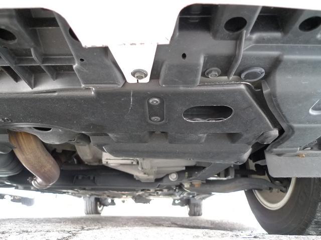 「トヨタ」「アルファード」「ミニバン・ワンボックス」「北海道」の中古車33
