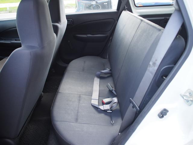 日産 ADバン DX 4WD キーレス 純正CD ライトレベライザー