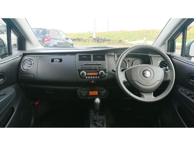 TX4WD シートヒーター エンジンスターター オーディオ(15枚目)