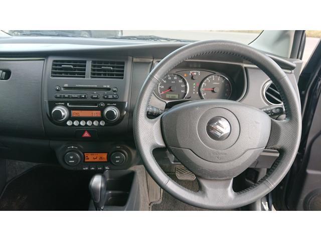 TX4WD シートヒーター エンジンスターター オーディオ(16枚目)