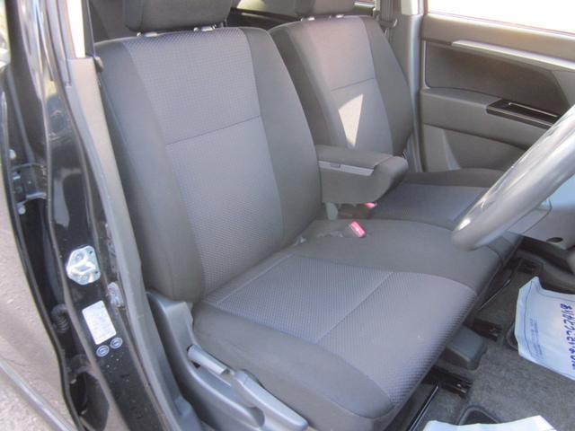 スズキ ワゴンRスティングレー X4WD プッシュスタート HIDシートヒーター