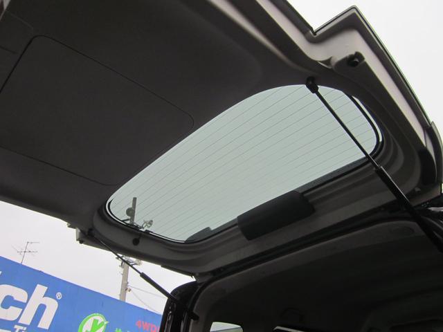 カスタムX スマートセレクションSA衝突軽減ブレーキ4WD(12枚目)