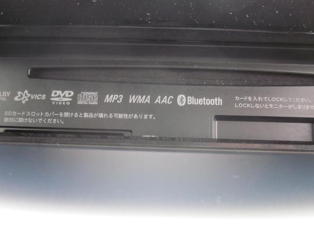 カスタムX スマートセレクションSA衝突軽減ブレーキ4WD(17枚目)