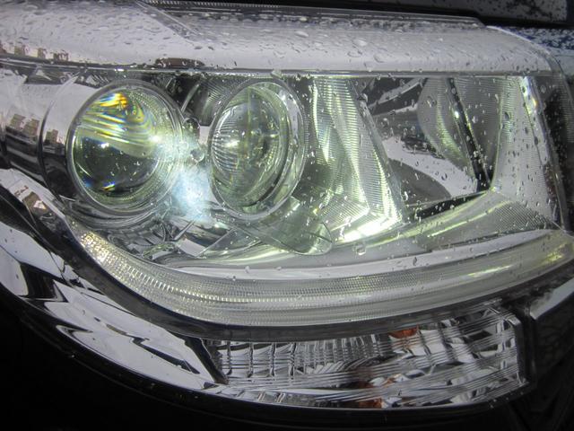 カスタムX スマートセレクションSA衝突軽減ブレーキ4WD(19枚目)