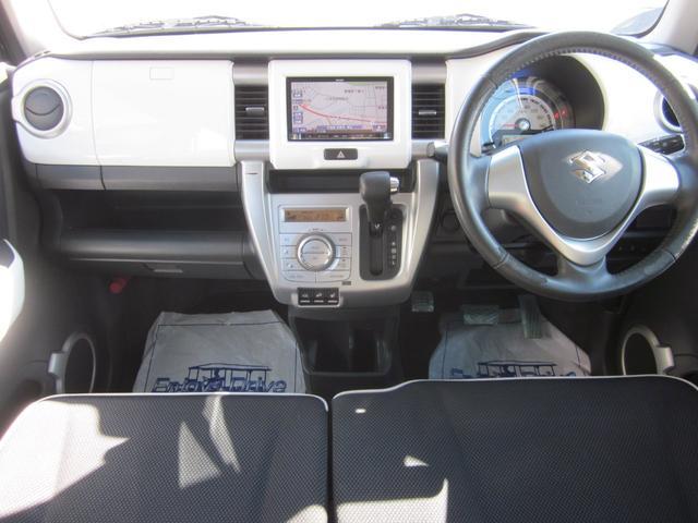 Xターボ4WD レーダーブレーキ誤発進抑制機能(2枚目)