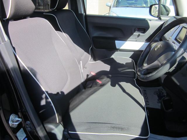 Xターボ4WD レーダーブレーキ誤発進抑制機能(11枚目)