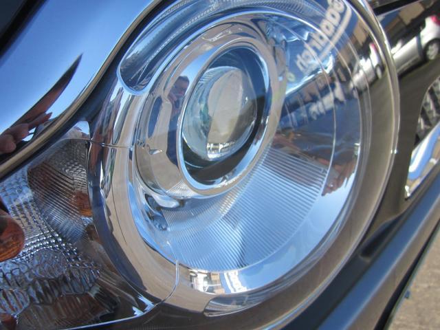 Xターボ4WD レーダーブレーキ誤発進抑制機能(13枚目)
