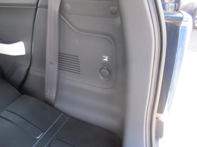 Xターボ4WD レーダーブレーキ誤発進抑制機能(18枚目)