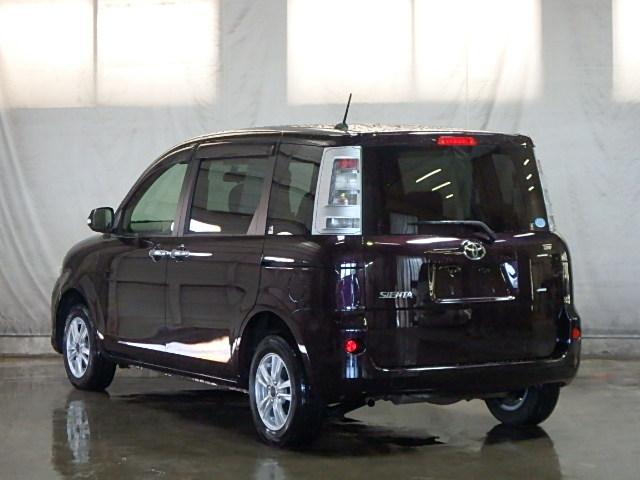車輛重量1330Kg、燃費13.2Km