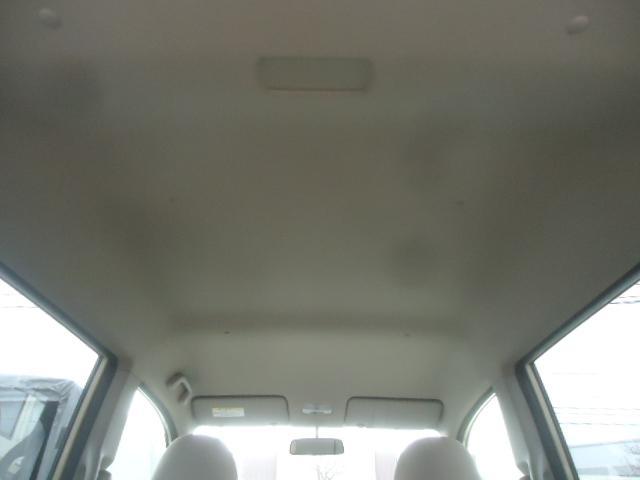 C特別仕様車 コンフォートスペシャル ミラーヒーター UVカットガラス 4速オートマ(16枚目)