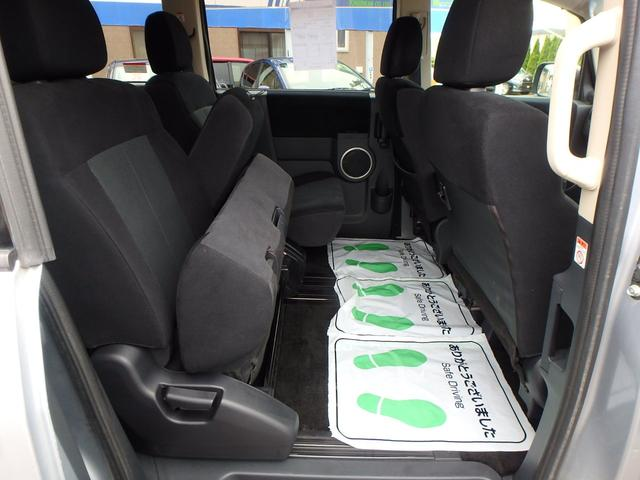 M VSC 左パワードア DVD再生フルセグHDDナビ HID 8人乗り 4WD(32枚目)
