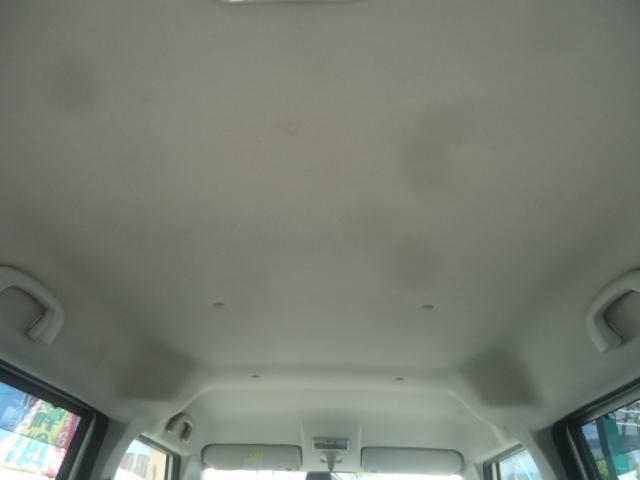 TS 4WDターボ 左右電動ドア キーフリー HID Rバックモニター(16枚目)